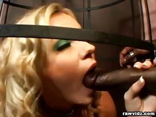 Hairy bree olson Blonde bree olson slave for sex
