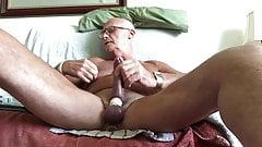 Laabanthony daddy needs up his ass part one
