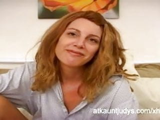 Healthy adult onset epilepsy - Healthy over 40 milf april masturbates