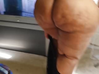 Bbw ass jean porn Squeeze that ass in those jeans