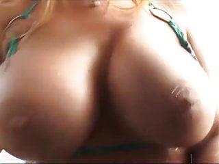 Romance panama canal hot sex scenes Hot sex scenes - 1