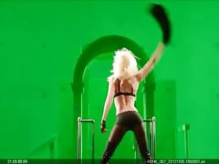Jessica alba nude hot tit ass Jessica alba sin city 2 green screen