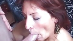 Iam Pierced mature slut with nipples and pussy piercings ass