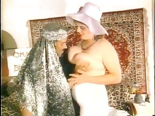 Sheikh zayed sex - Bra sheikh