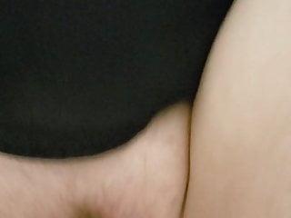 madchen mit big ass pussy close up