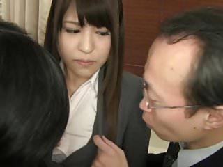 Beatiful orgy Beatiful japanese