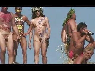 Nude Beach Xxx Nude Free Nude Porn Video Xhamster