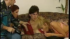 Pink Parade (1990) Full Movie