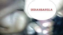Musulmano del bangladesh tamil indiano arabo moglie gf pompino caldo20