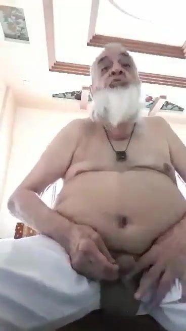 donne anziane in foto porno