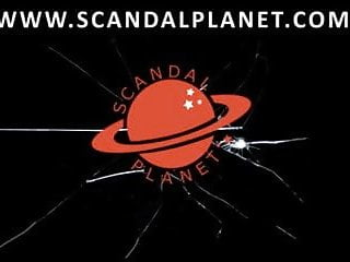 Satiny miranda shemale sex Miranda wilson nude tied sex by burglars on scandalplanetcom
