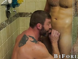 Nadine jansen pic porn Colby jansen in mmf with charlie patterson and another stud