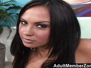 Mariah milano date fucking garunteed Adultmemberzone - covering mariah milanos feet in jizz