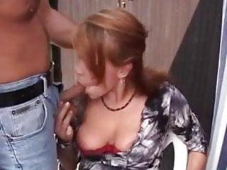 Krystal cumshot - Krystal anal fun