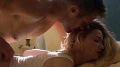 Emma Rigby - ''Hollywood Dirt''