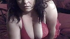 Titty Tease