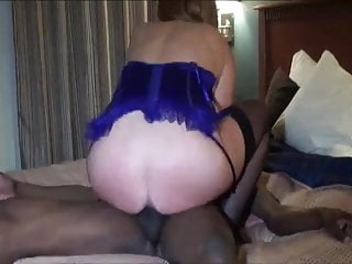 Marry carey porn - Black guy nails married mature in hotel room