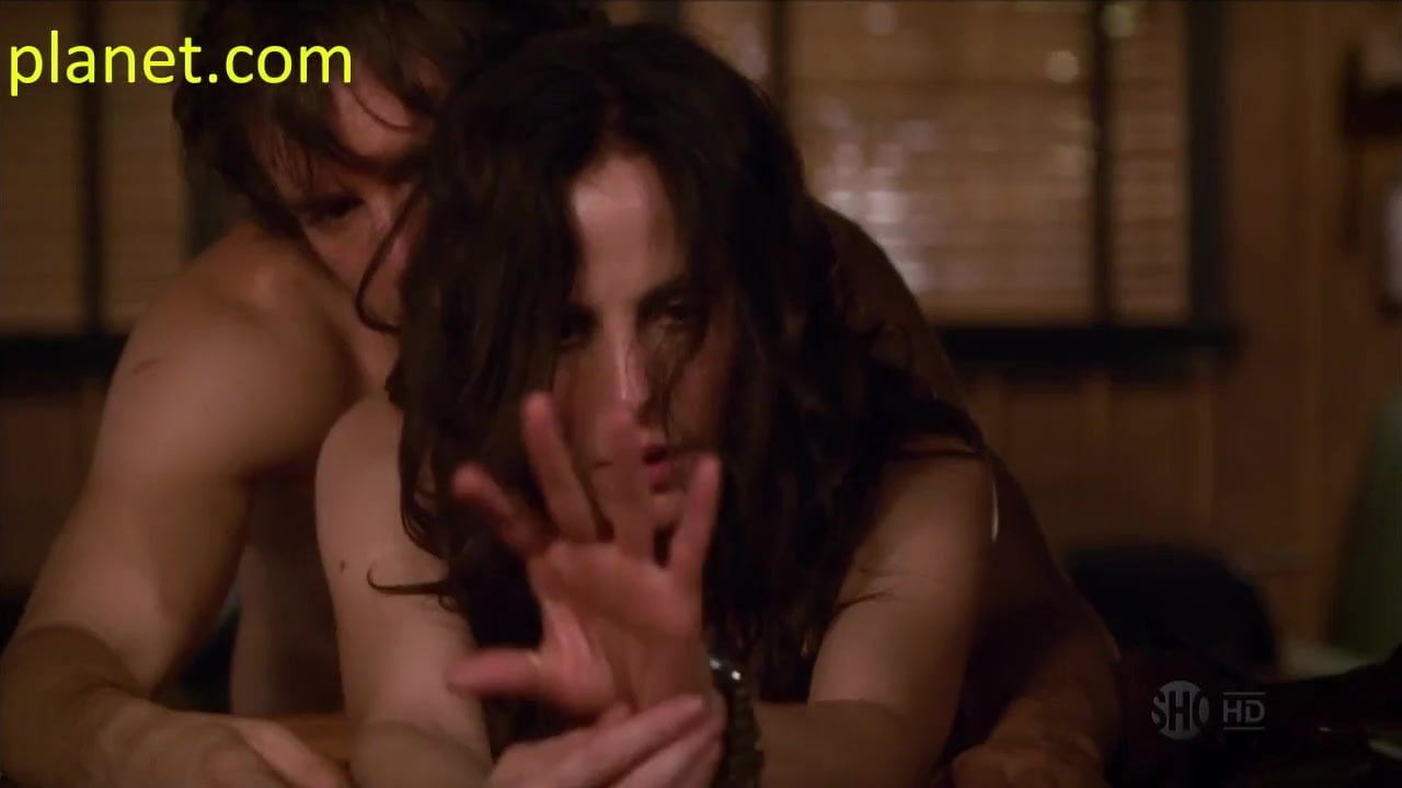 Mary louise parker sex lesbian video ray top porn images