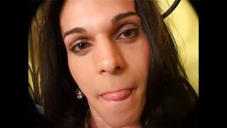 Transex Invaded Italy     EPISODE 05
