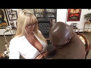 Gay muscle videogames - Karen fisher takes on lexington steeles fuck muscle