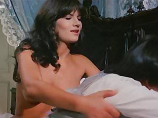 Prati  nackt Pamela Pamela Prati