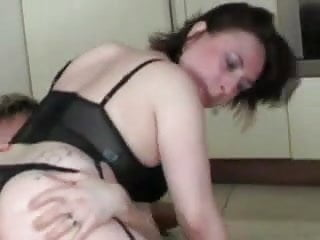 Wife doesnt want sex any more She really doesnt want it in her ass