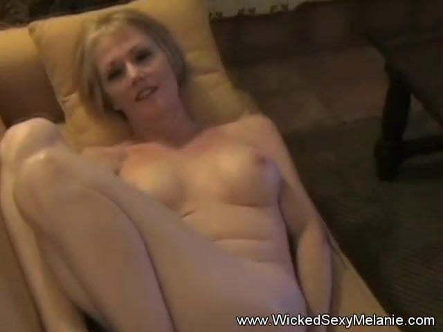 Solo Female Pov Masturbation