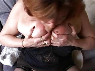 Fanny mature sexy British amateur fanny