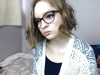 Moms hairy armpit Hairy armpit girl webcam spank2