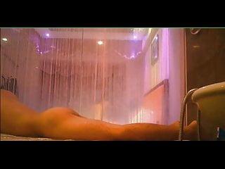 Frankfurt escorts massage Massage and fucking two asian prostitutes