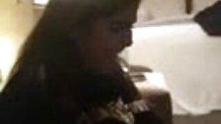 Urdu voice Pakistan baba g sialkot tiktoker girl sexy boobs
