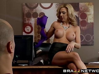 Training adult learning principals Big titted blonde principal parker swayze rides seans cock