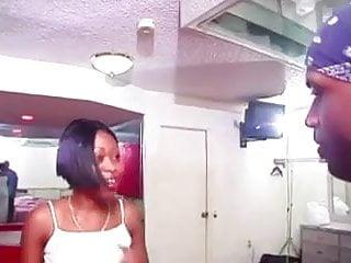 Ebony escort houston - Big booty ebony escorts 2 s5