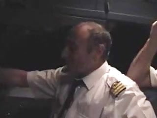 Teen crashes statistics Why airplanes crash