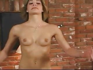 Jaime pressly totally nudes - Handjob hunnies jaime pressly