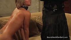 BDSM plf18