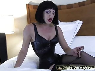 How to become wives sex slave You will become my full time submissive sex slave