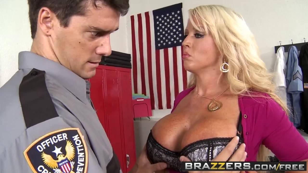 Boobs Video Brazzers
