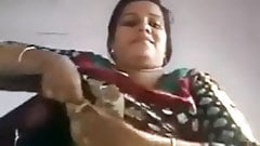 kerala aunty PlayboyStarX VIDEOS