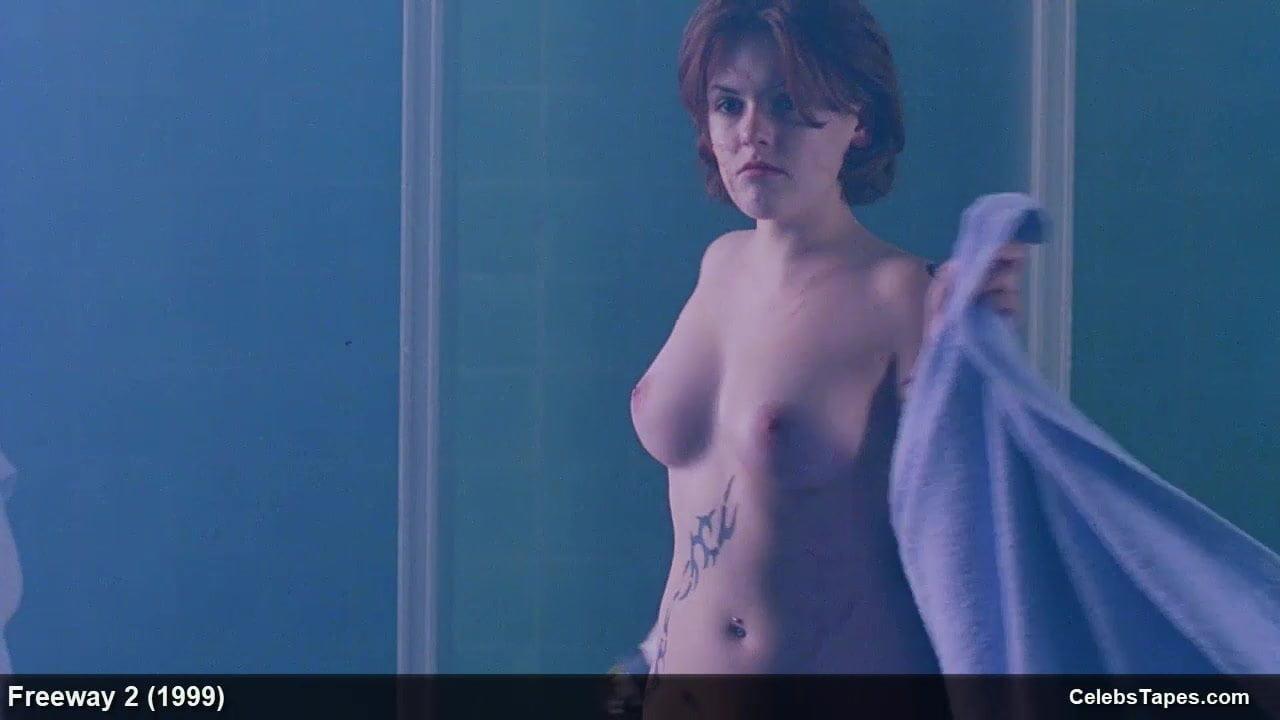 Nackt Ashley Gardner  Ashley Nicole
