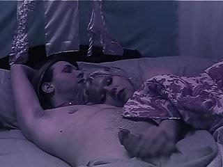 Femdom cuckold chastity - Life of sissy chastity husband