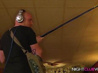 Porn vod paypal Nightclub vod - dicke titten schlampe