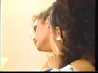 Carla loren tranny shemale - Trinity loren black lesbian experiance