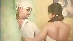 Bangladeshi Hot Gorom Masala Song 18