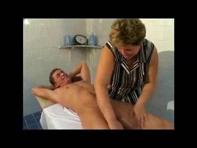 Amateur Milf Interracial Orgy