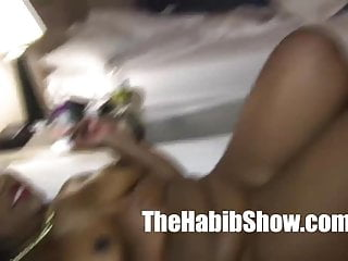 New superhead irv gotti sex tape New pussy banged by bbc redzilla first time on tape
