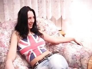 Gay russian porn Russian porn casting - alisa