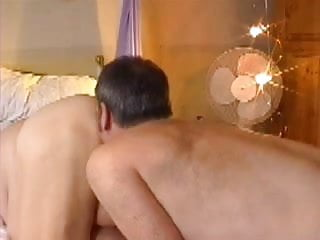 Spanked by her husband Hot fuck 98 fat granny fucked by her husband