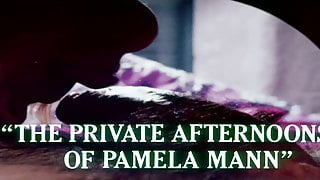 (TRAiLER) The Private Afternoons of Pamela Mann (1974) - MKX