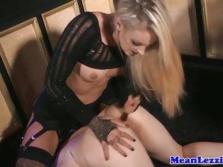 Long play video adult vxnn - Lez angel long fond of anal play